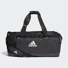 Convertible Training Duffel Bag