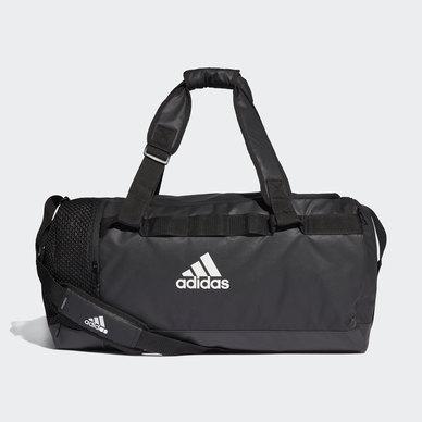 Convertible Training Duffel Bag