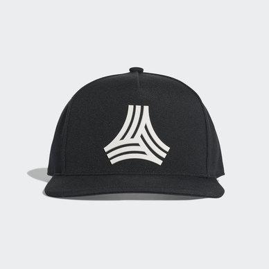 STREET H90 CAP