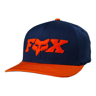 Dun Flexfit Cap