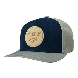 Resolved Flexfit Cap