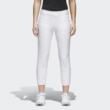 Ultimate365 Adistar Ankle Pants