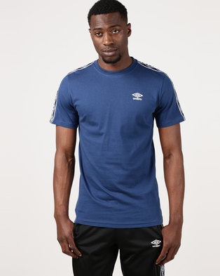 Umbro Men's Clothing | Men Clothing | Online In South Africa