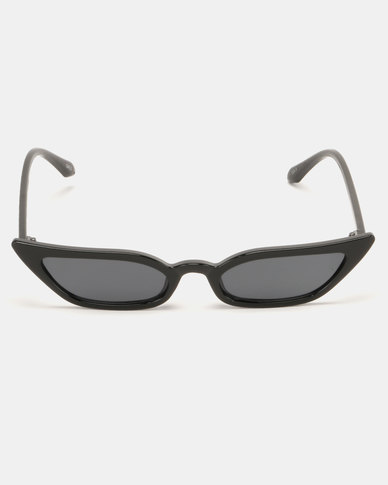 b23565b33df G Couture Trendy Sunglasses Black | Zando