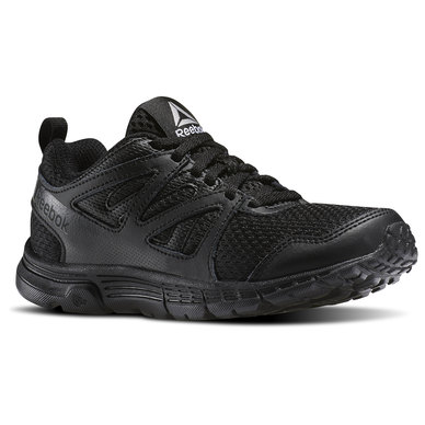 Run Supreme 2.0 Shoes