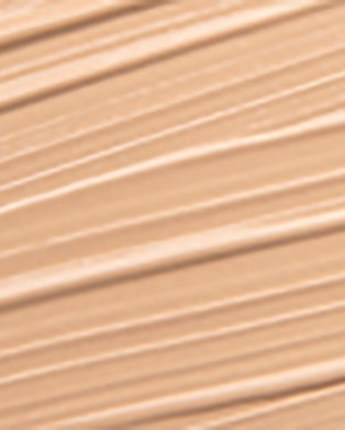 Note Cosmetics Mattifying Wear Foundation Pump 01 Beige