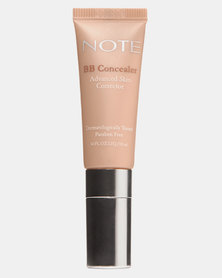 Note Cosmetics BB Concealer 03