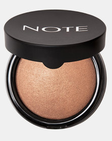 Note Cosmetics Terracotta Powder 01