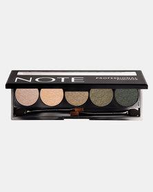 Note Cosmetics Professional Eyeshadow 103