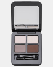 Note Cosmetics Total look Brow Kit 02 Blondes