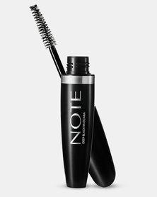 Note Cosmetics Mascara Deep Black