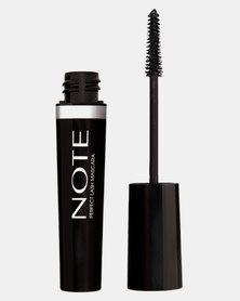 Note Cosmetics Perfect Lash Mascara