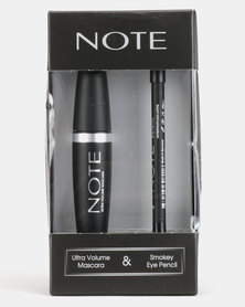 Note Cosmetics Gift Set 1