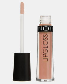 Note Cosmetics Hydra Colour Lipgloss 26 Pure Glow