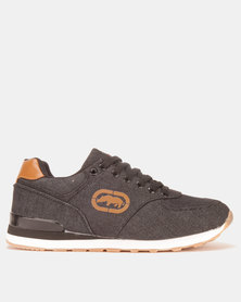 Ecko Unltd Rio Sneakers Black