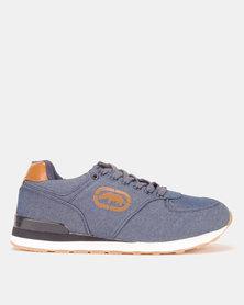 Ecko Unltd Rio Sneakers Navy
