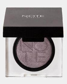 Note Cosmetics Mineral Eyeshadow 303