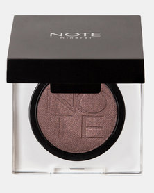 Note Cosmetics Mineral Eyeshadow 304