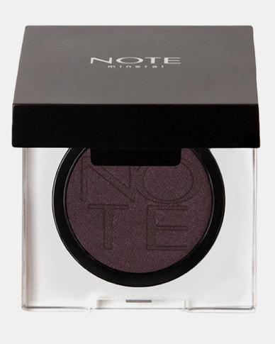Note Cosmetics Mineral Eyeshadow 305