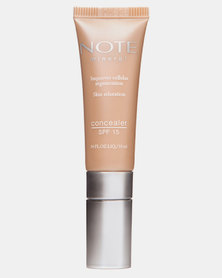 Note Cosmetics Mineral Concealer 201
