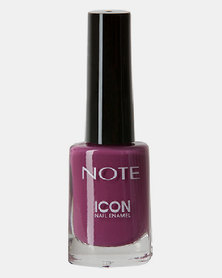 Note Cosmetics Icon Nail Enamel 530