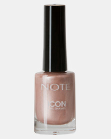 Note Cosmetics Icon Nail Enamel 540