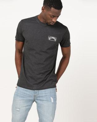 c3f1f5987d06c Billabong Clothing | Clothing | Online In South Africa | Zando