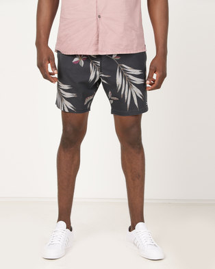 2bc2a07a156c3 Billabong Clothing | Clothing | Online In South Africa | Zando