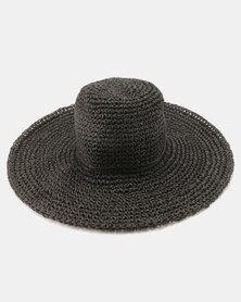 Billabong Brightside Hat Black
