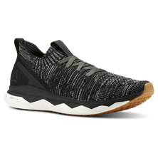 Floatride RS Ultraknit Shoes