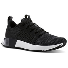 Fusium Run Shoes