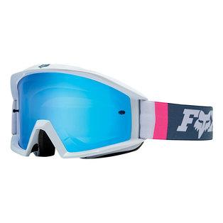 Cota Main Goggle