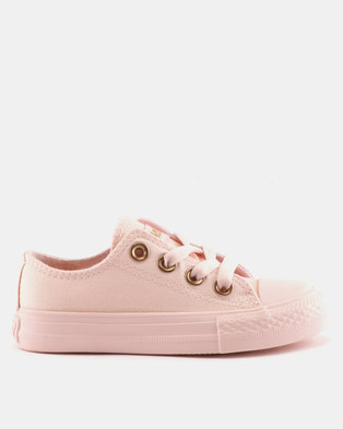 c0cbe2750ae80 Soviet K Viper Fashion Sneakers Light Pink