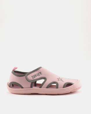 c0e97ad0d995d Soviet Sandals | Kids Shoes | Zando