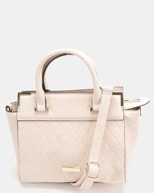 Call It Spring Glaedith Handbag Pink