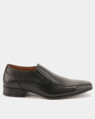 92eeed516b9 Call It Spring Bascule Loafers Black
