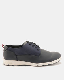 Call It Spring Ibalewen Shoes Navy