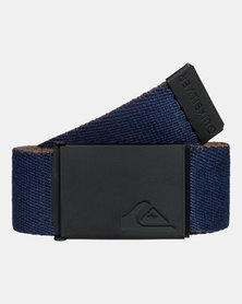 Quiksilver The Jam 5 Belt