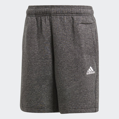 ID Stadium Shorts