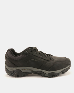 788622638d257 Merrell Shoes Online in South Africa | Buy | Zando