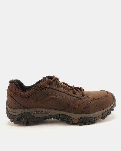 762353ca606 Merrell Siren Traveller Q2 Mid Waterproof Hiking Boots Slate./Black ...