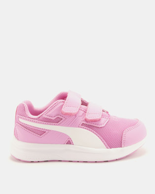 Puma Sportstyle Core Sneakers   Kids Shoes   Online In South Africa ... c33595559c