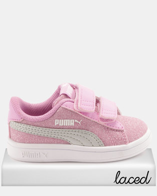 Puma Shoes amp; In Baby Core Kid's Online Kids Sportstyle xwaxprqR6