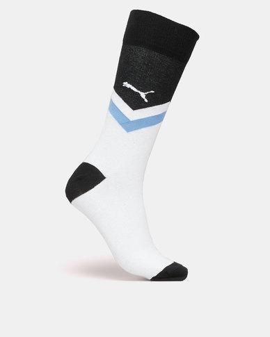 Puma Sportstyle Core Mens 2 Pack Anklet Socks Multi