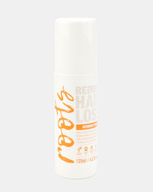 ROOTS Double Effect Intensive Spray 125ml