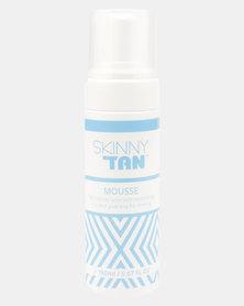 Skinny Tan Mousse