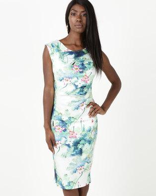 Queenspark Formal Dresses Women Clothing Buy Online At Zando