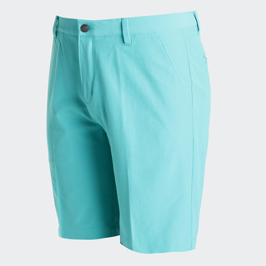 Ultimate365 9 Shorts