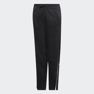 Z.N.E. 3.0 Slim Pants