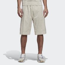 Bristol Heavy Shorts